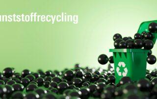 hk-kunststoffrecycling-og