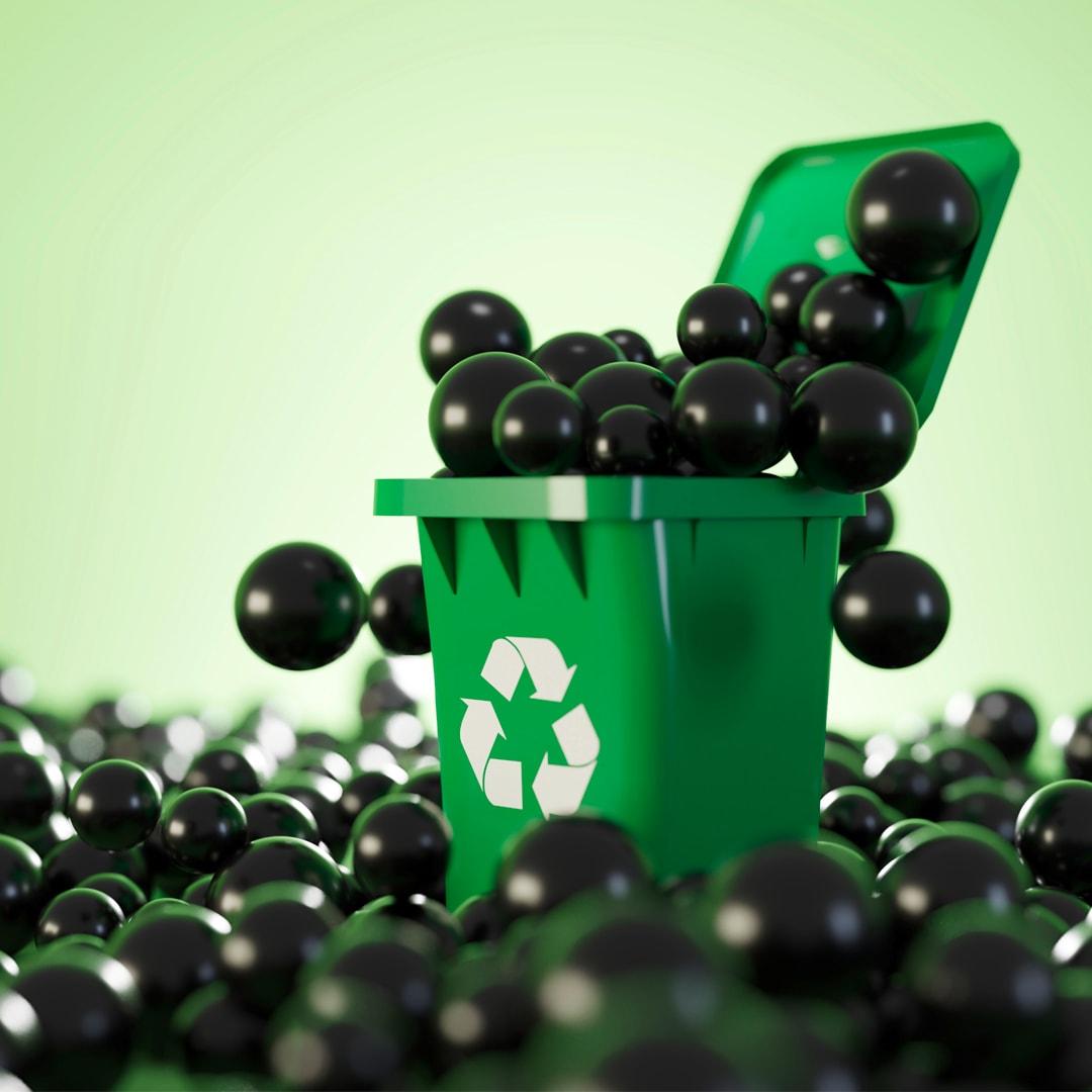 kunststoffrecycling_h-k