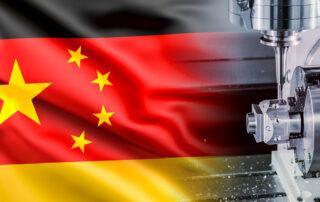 werkzeugbau-china_flag_ogg_05-21