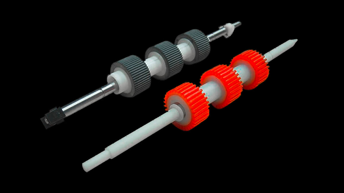 metallsubstitution-tpu-x-wellen