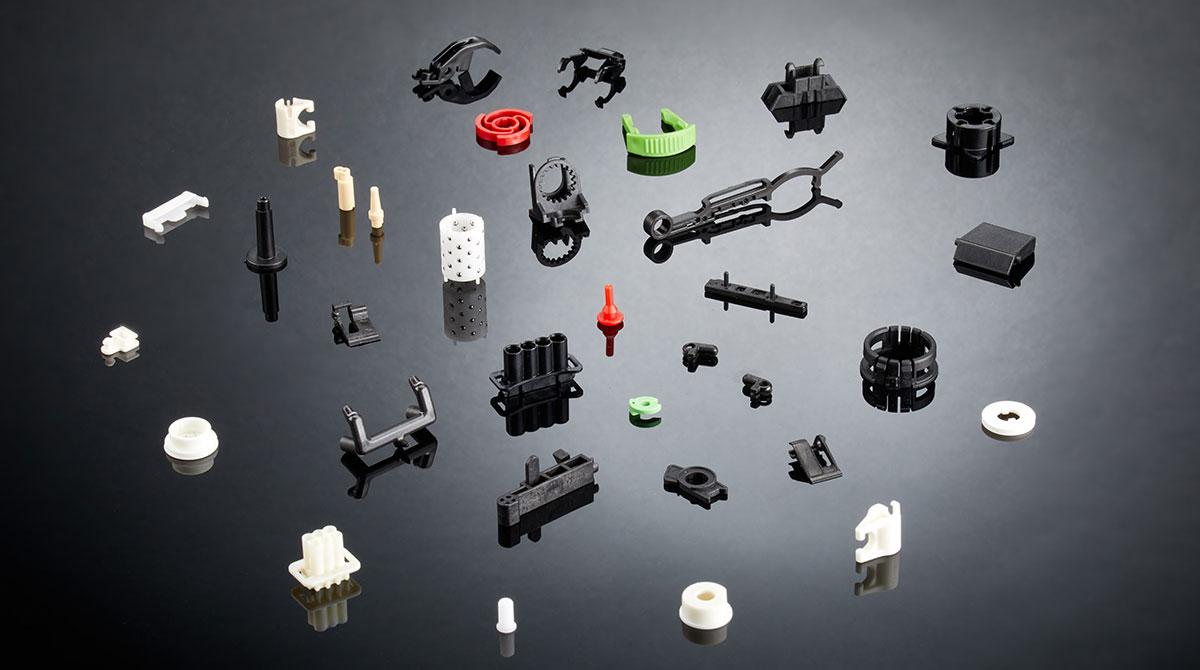 Baugruppen_Kleinteile-mikroteile