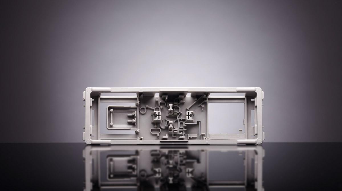 Technische_Kunststoffteile_-_Gehaeuse_2
