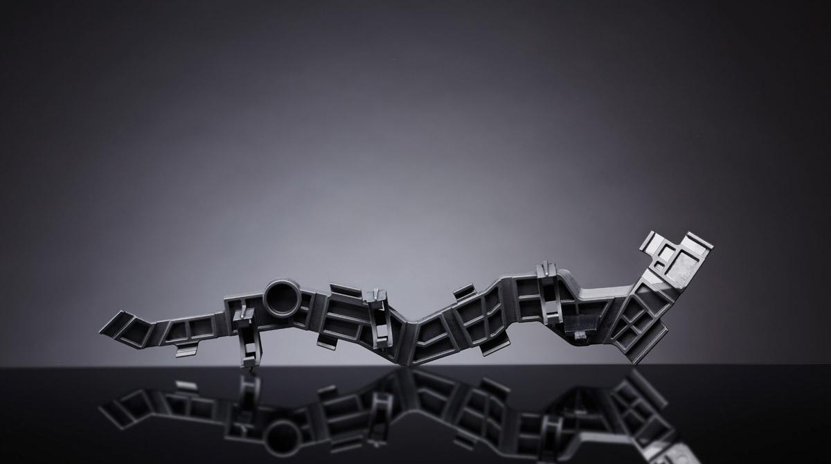 Technische_Kunststoffteile_-_Kabelfuehrungen_-_Kabelaufnahmen