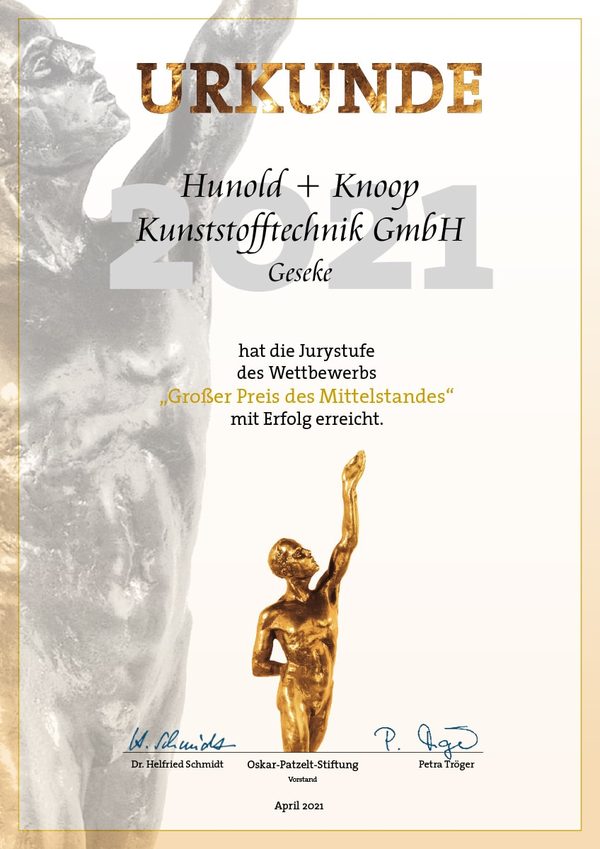 Hunold-Knoop_Jurystufe_2021